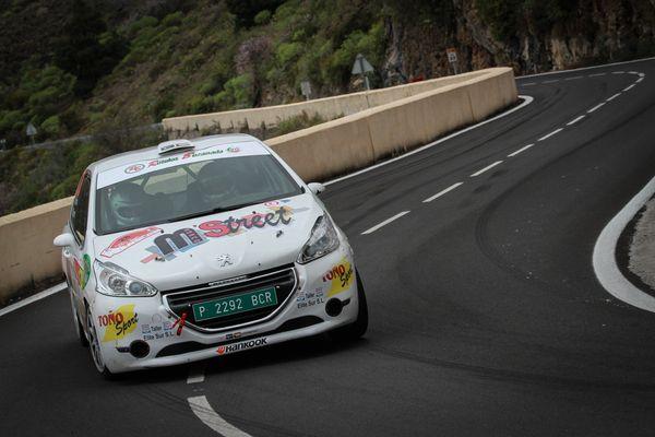 gc motorsport adeje 2016