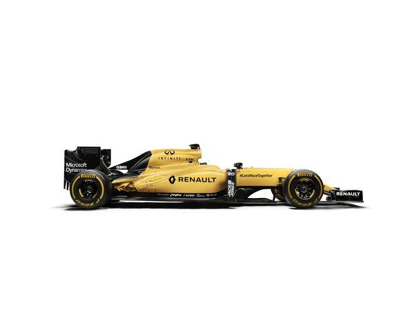 Inscripciones Pilotos F1 2016 rFactor 1 Renault-f1-2016-6