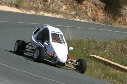 MT Racing - Subida Ramonete Martos 0404