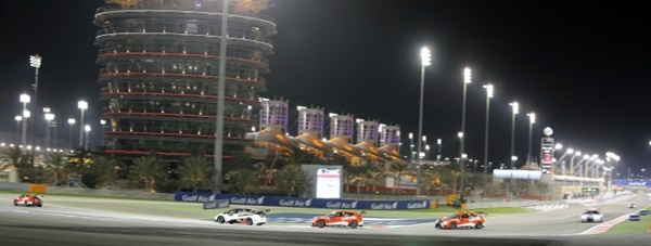 tcr Bahrain 2016