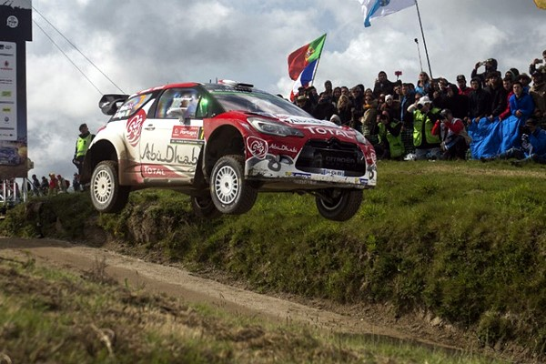 meeke portugal wrc ds3
