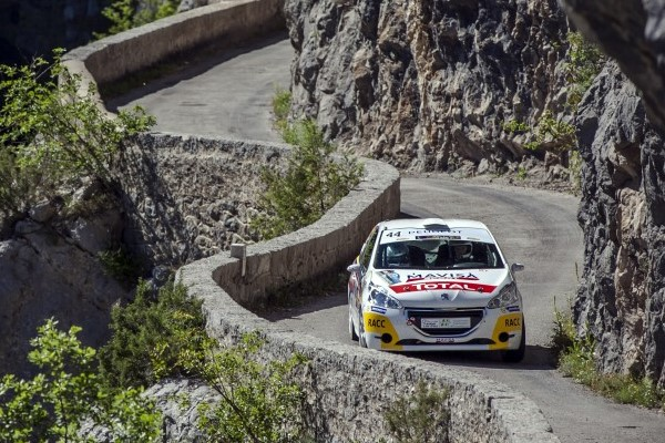 solans antibes 2016 208 rally cup