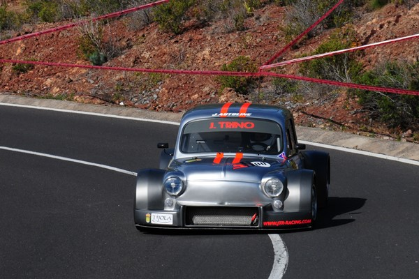 "... Results for ""Calendario Rallyes Tenerife 2016"" – Calendar 2015"