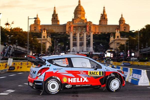 Sordo RallyRacc 2015 1210-2