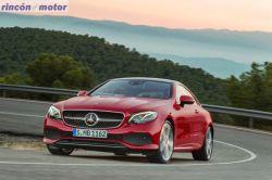 Mercedes-Benz-Clase-E-Coupe-2017