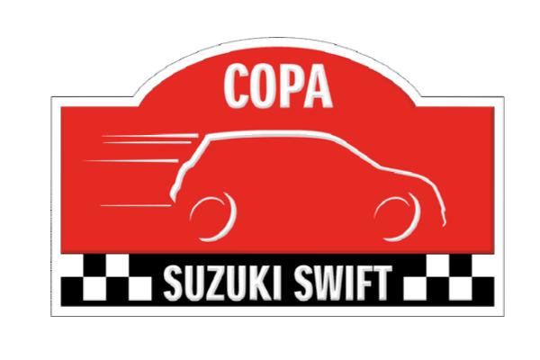 placa-copa-suzuki-2017