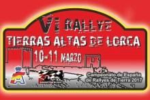 ► CERT: 81 inscritos para la primera prueba en Lorca