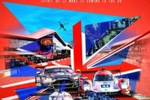 WEC, 6h de Silverstone 2017