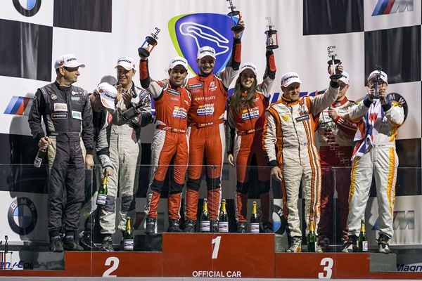 Monlau TCE Magny-Cours monlau podio
