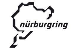 ¿Cuáles son los tracción delantera más rápidos en Nürburgring?
