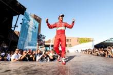 ► Fórmula-e: Victoria de Di Grassi el sábado en Montreal