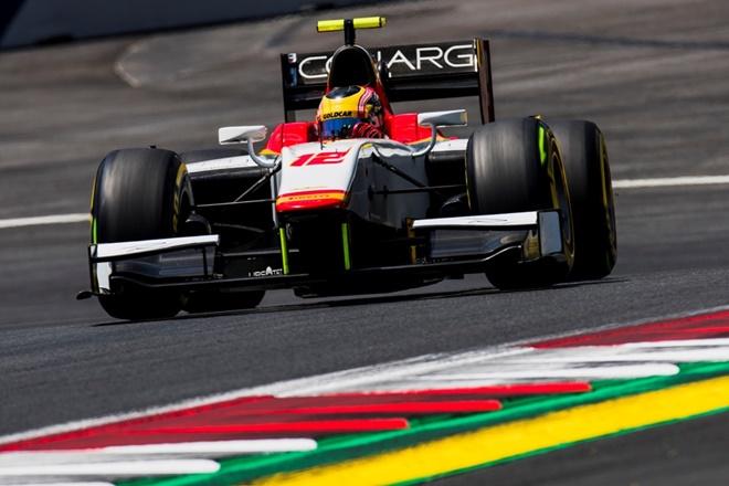 f2 campos racing pre nurburgring 17