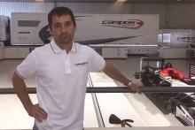 Toni Cuquerella se incorpora a Campos Racing como asesor