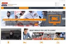 El Máster Online de Monlau Repsol inicia un nuevo curso con más alumnos