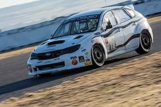 Promotion Motorsport y De los Milagros brindan una destacada actuación en el Trofeo de Navidad del Jarama