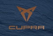 Cupra será una marca independiente de SEAT