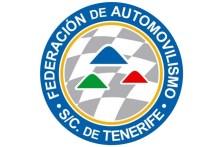 ► Tenerife: La gala de premios de Tenerife será el 4 de marzo a bordo de un barco