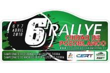 ► CERT: El Rallye de Pozoblanco con 72 inscritos