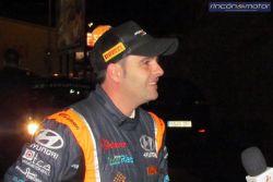 Rallye Orense Ares 2018-07