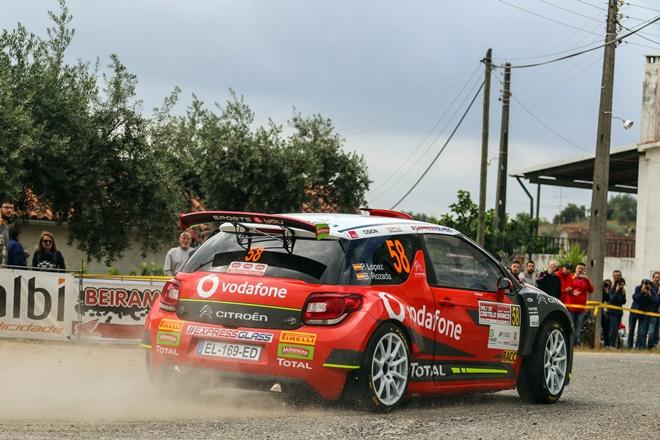 Rallye-Castelo-Branco-Lopez-DS3-Sportyou-0307