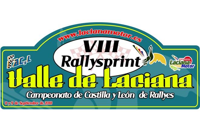 placa rs valle laciana 2018
