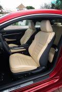 Lexus RC 300h 2019-12