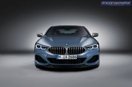 bmw serie 8 Coupe 2018-06