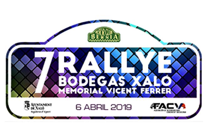 Placa-rallye-xaló-2019_250