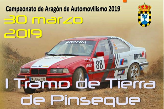 Campeonatos Regionales 2019: Información y novedades - Página 8 Tramo-tierra-pinseque-2019-cartela