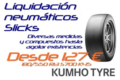 Kumho liq s700 abril 660x440