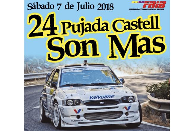 SB son mas 2019 cartela