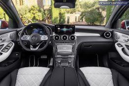 mercedes glc coupe 2019 04