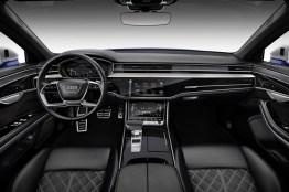 Audi S8_03