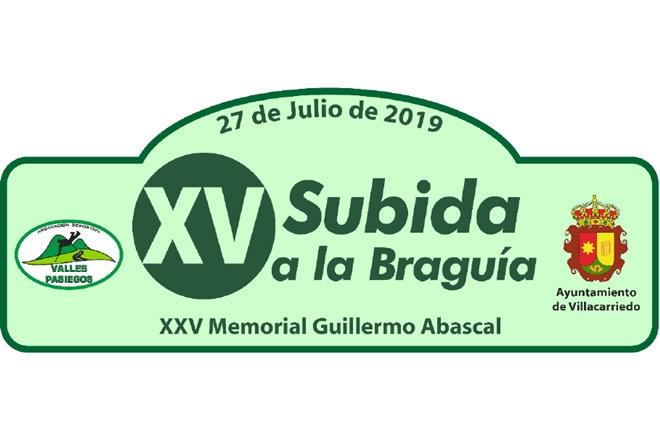 sb bragia 2019 placa