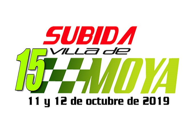 cartela escudo subida moya 2019