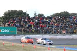 rallye race madrid 2019-04