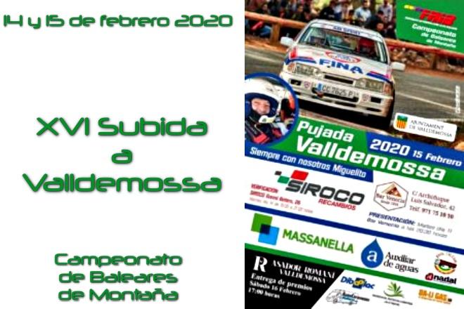 sb valdemosa cartel 2020