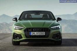 Audi A5 Coupe 2020-03