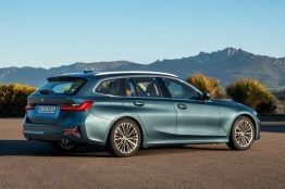 BMW Serie 3 Touring 2019-02