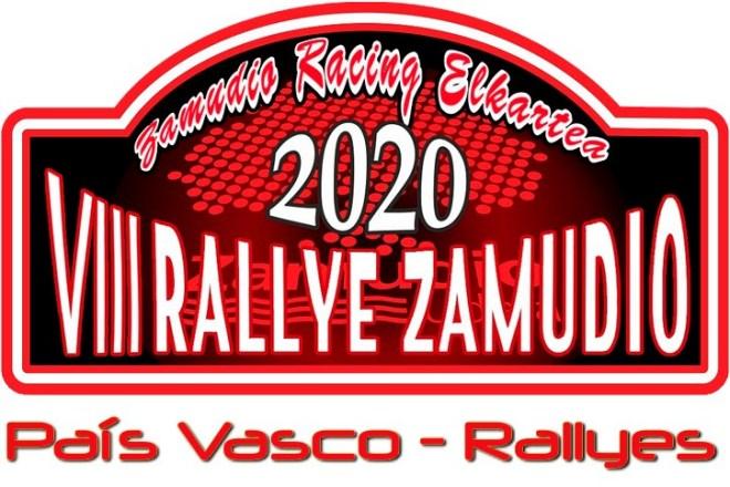 rallye zamudio 2020 placa
