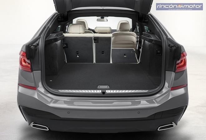 BMW Serie 6 GT 2020-01