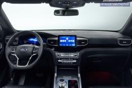 Ford Explorer 2020-02