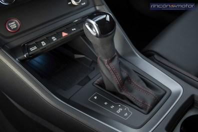 Audi RS Q3 Sportback 2020-04