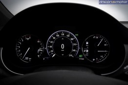 Opel Astra 5p 2019
