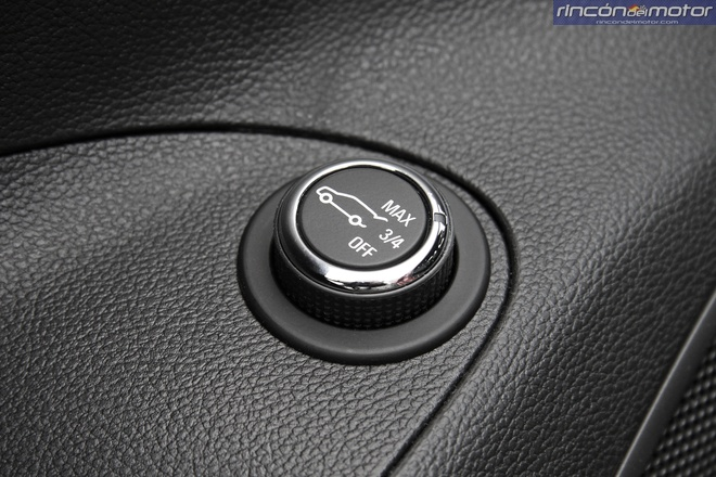 Opel Astra Sports Tourer 2019