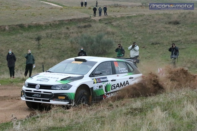 Rallye Tierra Madrid 2020 pelaez-44