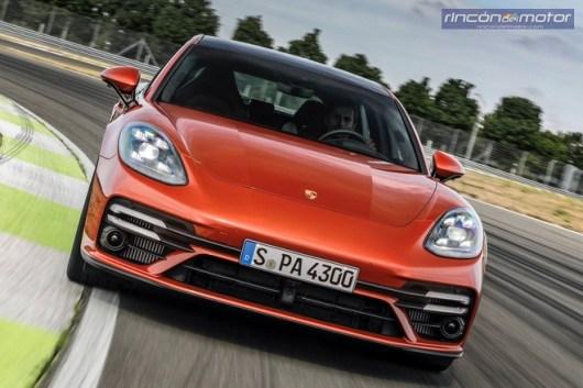 Panamera Sport Turismo 2020-01