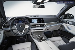 BMW X7 2019-03