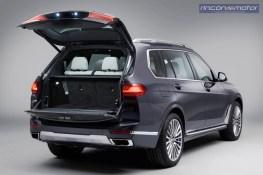 BMW X7 2019-04