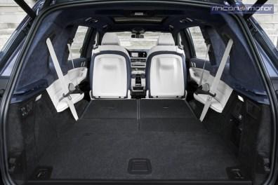 BMW X7 2019-07